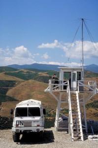 Makedonia. Kuva Martti Tikka